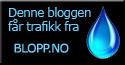 Blopp.no